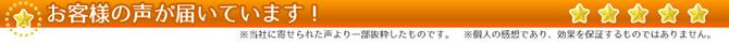 voice_title01